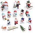 A Christmas kategória képek