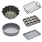 A Sütőben használható termékek K kategória képek