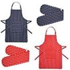 A Konyhai textilek kategória képek