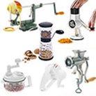 A Speciális eszközök W kategória képek