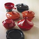 A Cookware kategória képek