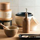 A Kitchen tools kategória képek