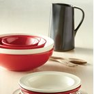 A Tableware kategória képek