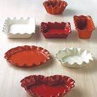 A Bakeware kategória képek