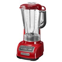 KitchenAid Diamond turmixgép 1.75 L, Empire Red