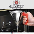 A de Buyer - sütési kellékek  kategória képek