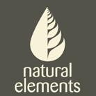 A Natural elements kategória képek