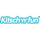 A Kitsch'n'fun kategória képek