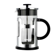 Vitesse french Press kávéfőző 1000ml