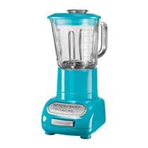 KitchenAid Turmixgép Artisan 1.5L, Crystal Blue