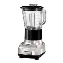 KitchenAid Turmixgép Artisan 1.5L, Brushed Nickel