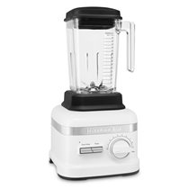 KitchenAid Robotgép Artisan High Performance 2.6L